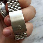 a3057 rolex datejust cream dial (10)