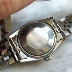 a3057 rolex datejust cream dial (11)
