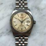 a3057 rolex datejust cream dial (12)