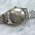 a3057 rolex datejust cream dial (13)