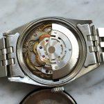 a3057 rolex datejust cream dial (14)