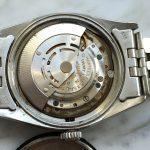 a3057 rolex datejust cream dial (15)