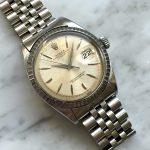 a3057 rolex datejust cream dial (4)