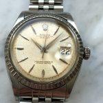 a3057 rolex datejust cream dial (6)