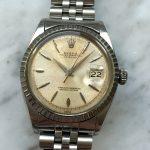 a3057 rolex datejust cream dial (7)