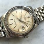 a3057 rolex datejust cream dial (8)
