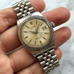 a3057 rolex datejust cream dial (9)