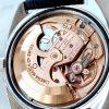Omega Constellation Automatic Vintage C Shape Steel