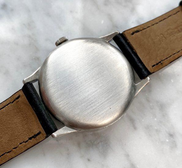 Omega cal 26.5 sob Calatrava Vintage