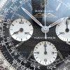 AOPA Breitling Navitimer Chronograph Ref 806 Vintage
