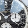 Attractive AOPA Breitling Navitimer Chronograph Ref 806 Vintage