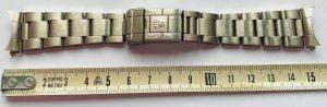 b21 rolex submariner strap (7)