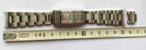 b22 rolex strap (1)