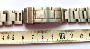 b23 rolex strap (4)