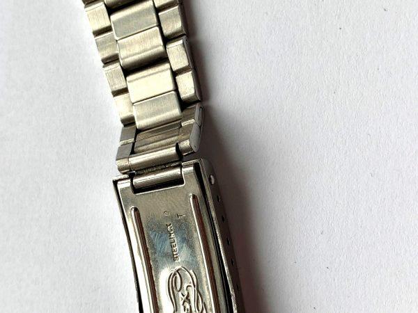 Rolex Oyster Bracelet 7835 / 361 - 19mm