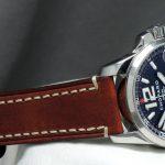 Original Chopard Gran Turismo XL Mille Miglia GT