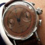 doxa-vintage-rare-triple-pusher-1207 (2)