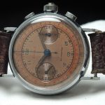 doxa-vintage-rare-triple-pusher-1207 (3)