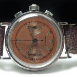 doxa-vintage-rare-triple-pusher-1207 (4)