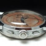 doxa-vintage-rare-triple-pusher-1207 (5)