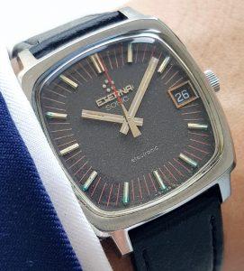 enicar-1055 (2)