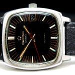 enicar-1055 (3)