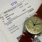 f2568 wakmann chronograph