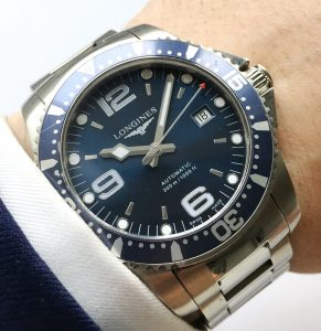 gm120 longines conquest (1)