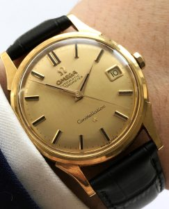 gm142 omega constellation gold (1)