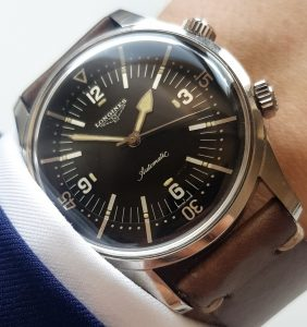 gm143 longines legend dive (1)