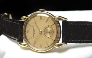 gm146 vacheron gold (1)