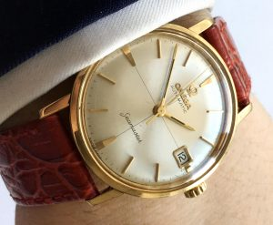 gm162-seamaster-gold