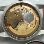 gm164 omega seamaster calendar (11)