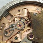 gm164 omega seamaster calendar (13)