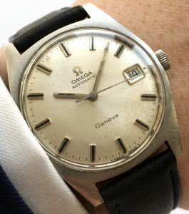 gm17 omega geneve white (1)