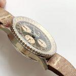gm180 breitling navitimer vintage 2