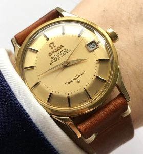 gm19 omega constellation gold 2 (1)