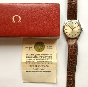gm190 omega geneve pap (1)