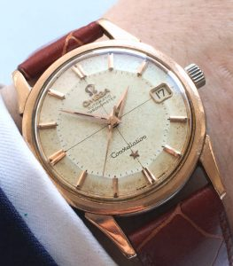gm191 omega conny rose (1)