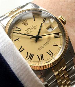 gm204 rolex datejust stahl gold (1)