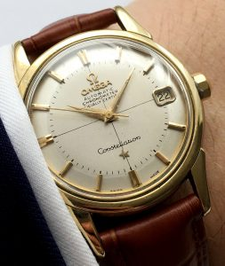gm205 omega conny gold 1 hellbraun (1)