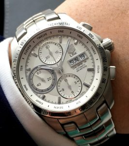 gm227 Tag HEUER Calibre 16 (1)