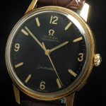 gm230 omega seamaster stahl auto vergoldet (5)