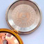 gm230 omega seamaster stahl auto vergoldet (8)