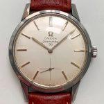 gm231 omega seamaster 30 vintage (3)