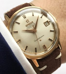 gm26 omega constellation rose (1)