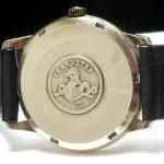 gm276 omega seamaster gold (4)