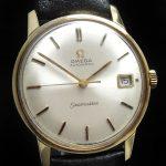 gm276 omega seamaster gold (6)