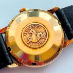gm276 omega seamaster gold (7)