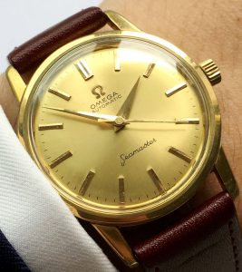 gm287 Omega Sea Gold (1)